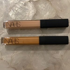 NARS Concealer Medium/Dark 1.75 Walnut